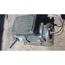 Motor Sew Eurodrive Con Freno 1/2 Hp. 220-440 1700 Rpm.