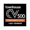 Proyecto Constancio Vigil 500