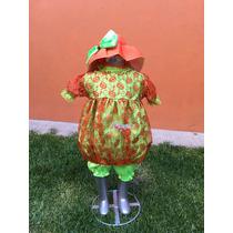 Disfraz Calabaza Bebe Disfraz Halloween Envío Gratis