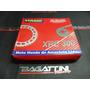 Kit De Transmision Honda Xre 300/tornado 250 Bagattini Motos