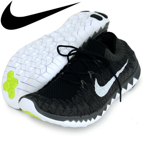 1d7a080c644 Tenis Nike Free 3.0 Flyknit Masculino - Original - V2mshop - R  369 ...