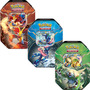 3 Latas Pok&eacute;mon Kalos Power Chesnaught-ex Greninja-ex Delph<br><strong class='ch-price reputation-tooltip-price'>R$ 129<sup>99</sup></strong>