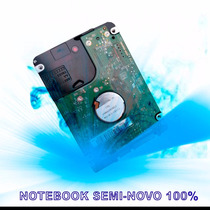Hd 80 Gb Sata Pra Notebook-5400 Toshiba Western