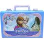 Frozen Valija Fábrica De Dijes Bijou Disney