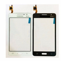 Pantalla Tactil Touch Screen Samsung Galaxy Grand Prime G530