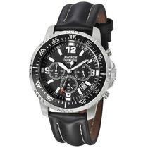 Relógio Magnum Masculino Ref: Ma30392t Divemaster