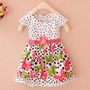Vestido Lunares Butterfly Princesa 2 Años<br><strong class='ch-price reputation-tooltip-price'>$ 19.000</strong>