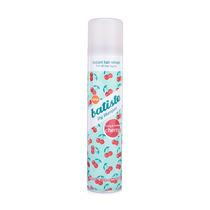 Shampoo Seco Batiste Cherry Com 200 Ml