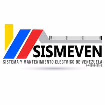 Cercado Electrico Energizador Energi C-lite 3000 Metros