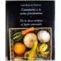 Comentarios A La Cocina Precolombina - Lucía Rojas