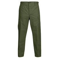 Pantalon Propper Militar En Drill Bdu Trouser Button Fly