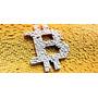 Bitcoin 0.0002 Satoshis Compra S/ Taxas Envio Imediato