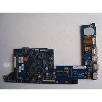 Placa Mãe Zpt10 La B151p Notebook Hp Pavilion X360