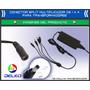Conector Split 1 A 4 Para Cable De 2 Vías