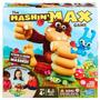 Hasbro Games Mashin Max Envío Inmediato