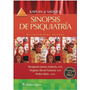 Kaplan & Sadock Sinopsis De Psiquiatria 11º