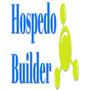 Su Pagina Web Facilmente Con Hospedobuilder Editor 1 Año