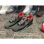 Nike Air Max 90 Talla 9,5 Us