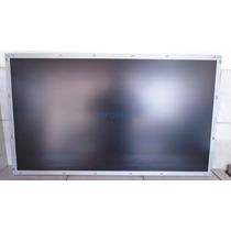 Tela Display V420h1-l08 Rev.c3 Toshiba 42hl157