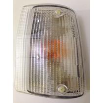 Lanterna Seta Pisca Uno Cristal Arteb 84 A 90 Original Fiat