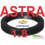 Estopera Delantera Cigueñal ( Bomba De Aceite ) Astra 1.8