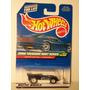 Carro A Escala Hotwheels 2000 Chaparral 2 Super T-hunt