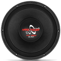 Hard Power 1350 Woofer 12 Polegadas Hard Power 1350w Rms
