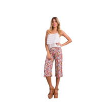 Capri Funk Octane Jeans