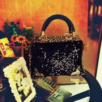 Bolsa Dama Casual Diseño Único Moda Oriental