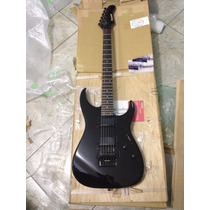 Guitarra Fernandes Revólver Fr-75/bl Ano 1989 Made Japan