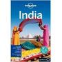 India Lonely Planet Español 2014