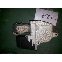 Motor Vidro Elétrico Golf/bora Traseiro Direito 1j4959811c