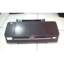Impressora Epson T24 No Estado