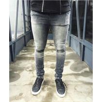 Jeans Tascani Tina