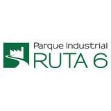 Emprendimiento Parque Industrial Ruta 6