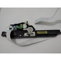 Módulo Scanner Impressora Hp Photosmart C3180 All-in-one