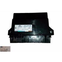 Modulo Conforto Travas Vidro Alarme Focus 09/13 8m5t19g481