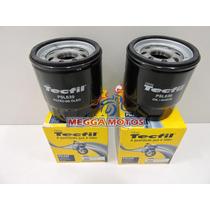 Filtro Oleo Tecfil Suzuki Bandit 600/1200/1250/650 = Ph 6018