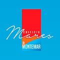 Proyecto Edificio Mares De Montemar