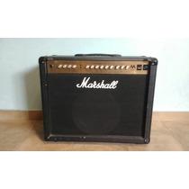 Marshall Ma 50 C Combo Valvular 50 Watts Vendo/permuto