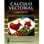 Calculo Vectorial - Ruiz Pita - Digital
