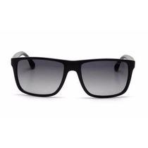 Oculos De Sol Masculino+brinde Barato