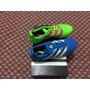 Tacos Adidas Ace 16.4fxg Af4977 Fluor/rey Futbol Bicolor