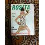 Revista Rosita - Nº 1047 - Diciembre Año 1968 Antigua