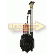 Antena Electrica Para Automóvil Varios Modelos Metra 44pw22