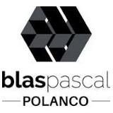 Desarrollo Blas Pascal 222