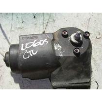 Motor Limpador Parabrisa Escort Zetec 98 - 251 K