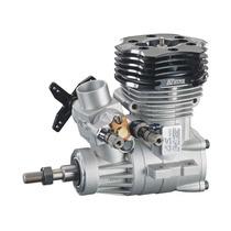 Motor O.s. 55hz-h Hyper Ringed 15630