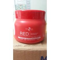 Matizador Maribel Red 250g