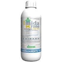 Imidakrone 250ml Insecticida Imidacloprid Para Plantas